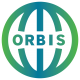 Orbis Energy Limited
