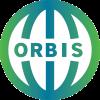 orbis_logo_15cm-white-middle